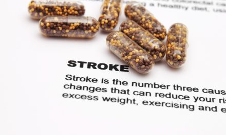 What You Need To Know About Strokes