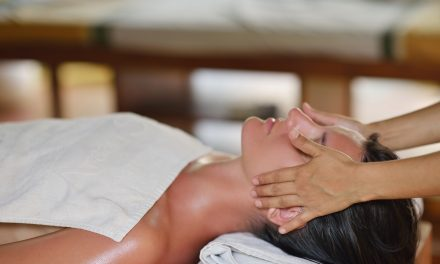 Personal Pampering-How Pampering Yourself Can Help You on Your Journey