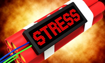 Stress Slayers – Ways to Kick Stress to the Curb