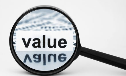 A Wealth Of Worth- Take Stock Of Your Actual Personal Worth