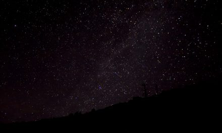Can The Stars Affect Us In Our Personal Development?