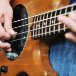 Listening Your Way To Stress Reduction Using Music