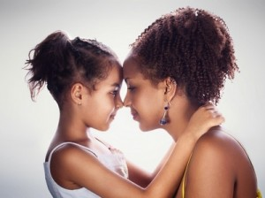 Self-Discipline, The Single Parents Miracle Trair
