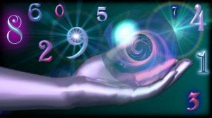 What Numerology Can Do For You