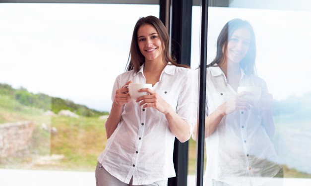 Women In Business – What You Need To Know