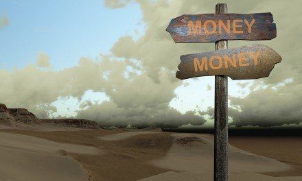 Making Tough Financial Decisions As A Marketer
