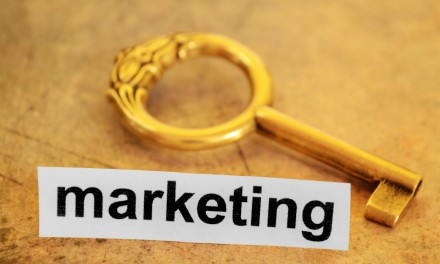 Some Advice For Successful Email Marketing