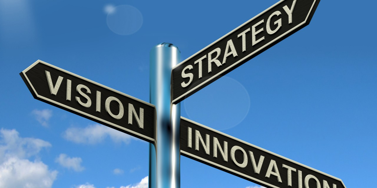 Using Innovation For Your Endeavors