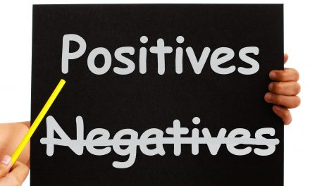 Create A Positive Mindset In 7 Steps