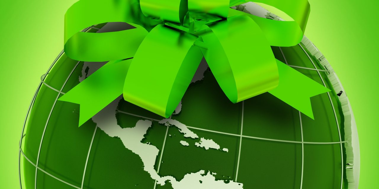 5 Things About Personalizing Marketing Around The Holidays