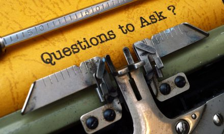 7 Questions To Ask Yourself Before Becoming An Entrepreneur