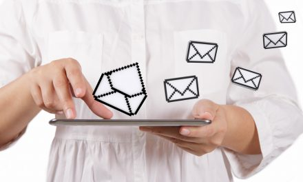 5 Common Mistakes In Email Marketing