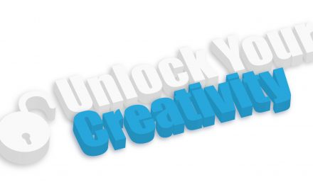 5 Ways To Enhance Entrepreneurial Creativity