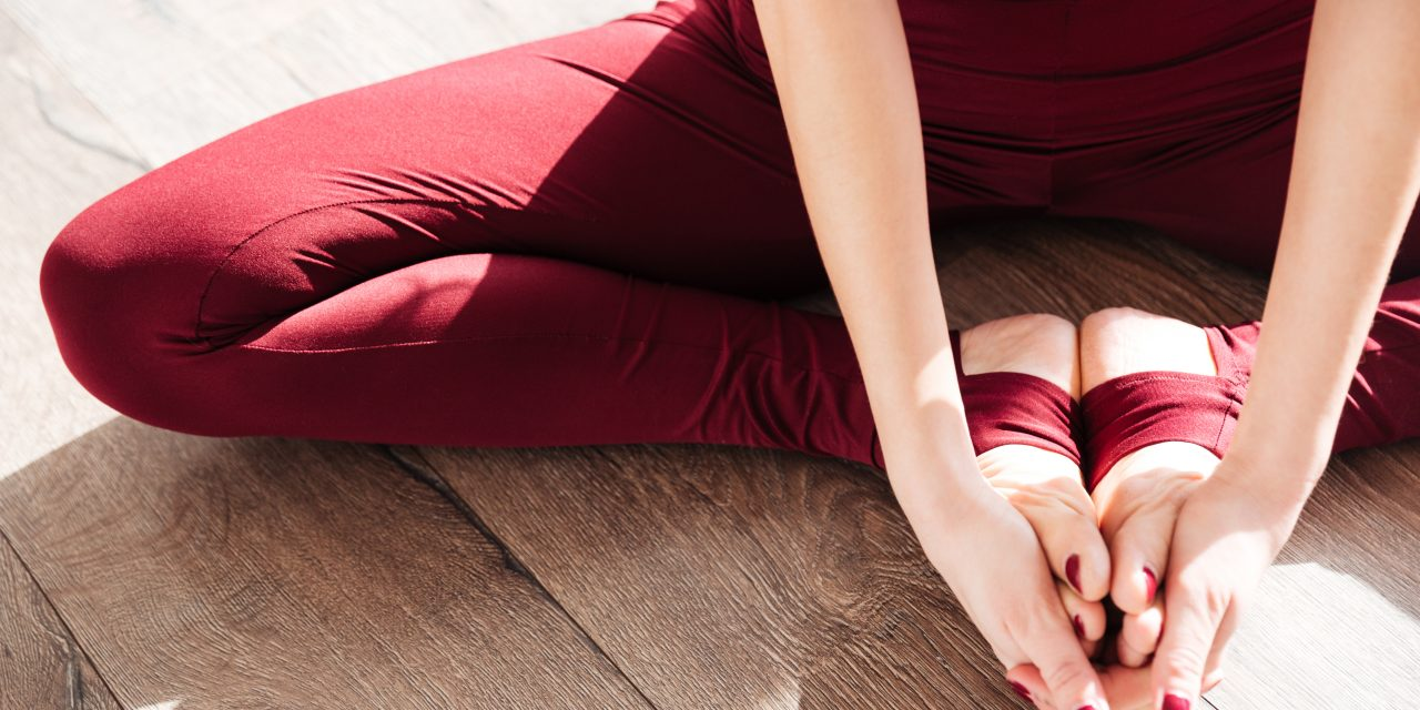 5 Reasons To Meditate During Your Leisure Time