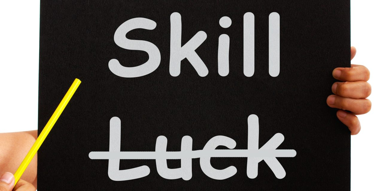 6 Essential Skills For Modern Day Marketers