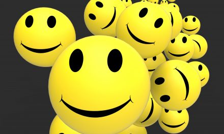 Keep A Happy Mindset By Avoiding These 5 Things