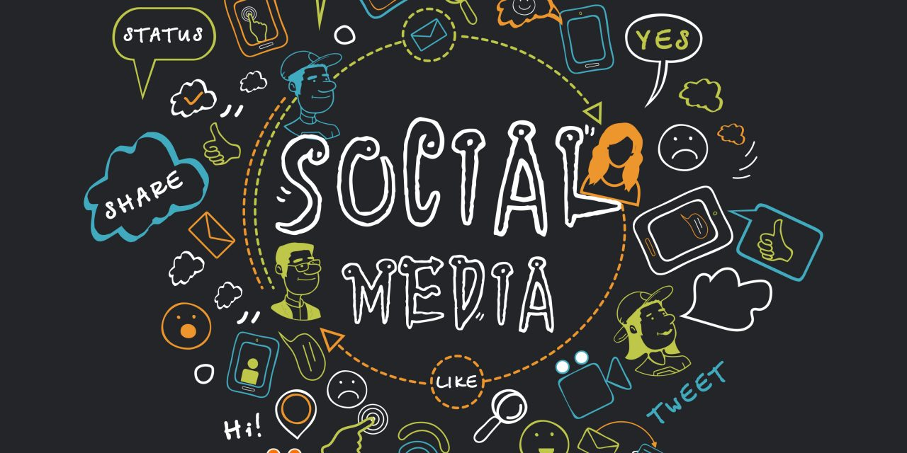 6 Tips For Social Media Marketing
