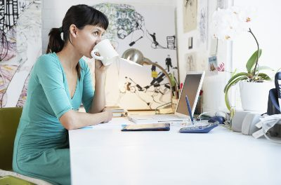 6 Cost-Friendly Small Business Ideas