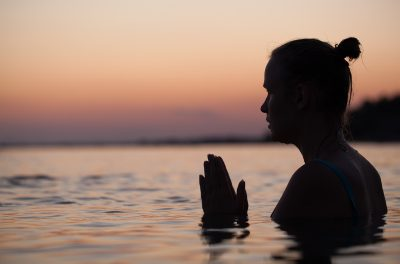 6 Tips For Effective Mindfulness Exercises