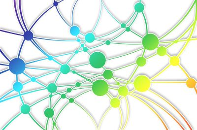 The Importance Of Networking As An Entrepreneur