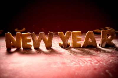6 Activities For A Great New Year's Eve