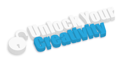 Improving Your Creativity For Better Marketing