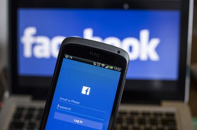 A Simple Strategy For Marketing On Facebook