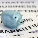 7 Reasons You Should Give Online Marketing A Try